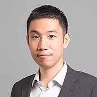 Terence Kwan