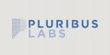 Pluribus Labs